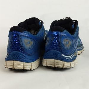 Brooks Shoes - Brooks Glycerin 11 Running Shoes Mens Size 11